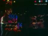 Старый примус Две станции метро (1989)