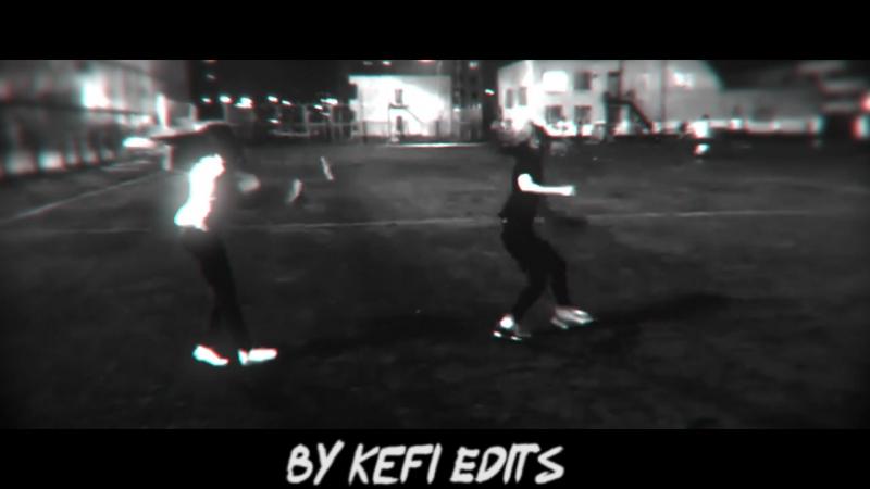 VINE BY KEFI EDIT$乡 8