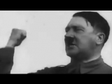 Hitler - Katy Parry