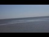 Сверкающее море. Азовское
