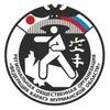Федерация Каратэ Мурманской Области