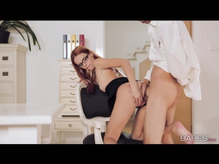 Порно жесть с красоткой