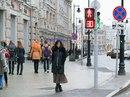 Лола Кочиева фото #39