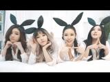 LAYSHA - Chocolate Cream Sexy Dance BTS EXO EXID Hello Venus 2ne1 Big Bang T-ara 4Minute Танец Тверк Танцы Twerk