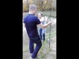 Рыбалка - Пермский край - Усадьба