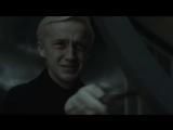 Если бы Гарри Поттер попал в обычный универ