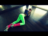 Super Yoga Pants Xtreme Workout Fitness Yoga fit Session Workout Trainer Yoga Stretch Easy Exercis