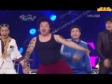GAG Concert-Kim Hyung Jun