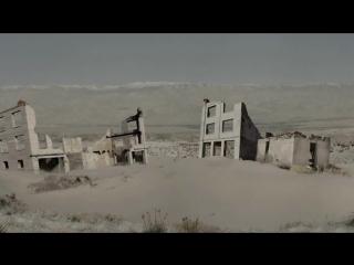Жизнь после людей. Праздник ада (2 сезон, 6 Серия)