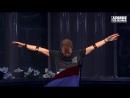 Armin van Buuren - EIFORYA