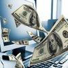 Работа онлайн   Работа в интернете   Заработок
