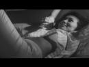 «История, написанная водой» |1965| Режиссер: Ёсисигэ Ёсида | драма