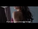 РЫЦАРЬ КУБКОВ KNIGHT OF CUPS 2014 СУБТИТРЫ HD, BLU-RAY