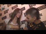 Видеообзор Fashion Models TV выпуск №7