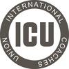 Международный союз коучей (ICU), Коучинг Центр