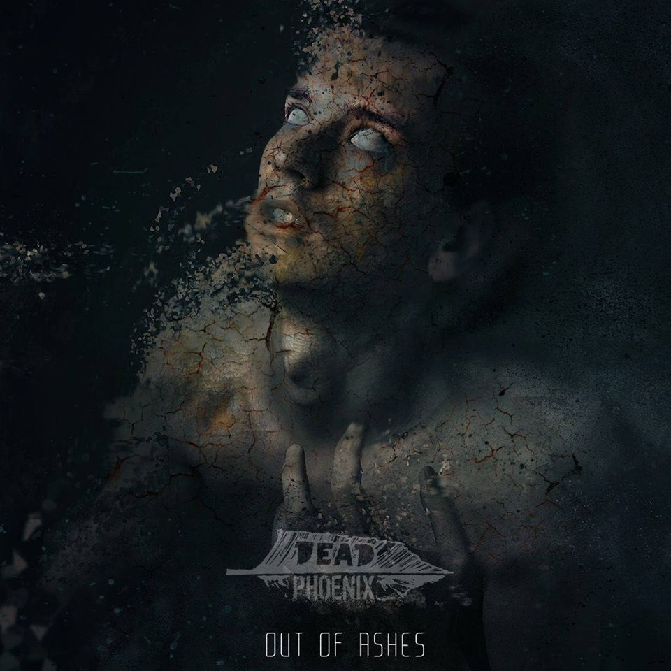 Dead Phoenix - Out of Ashes [EP] (2017)