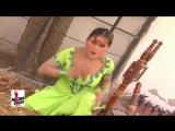 MENU_BANWAN_VICH_KAR_KE_-_NADIA_ALI_MUJRA_-_PAKISTANI_MUJRA_DANCE