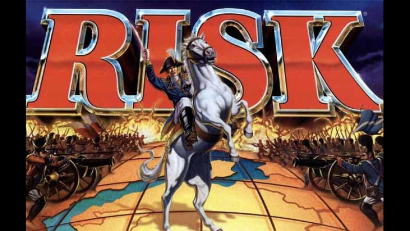 Risk@Xtreme Youth
