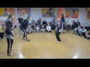 #humordanceday #allstyles #battle за 2 место  Kris VS Витёк (WIN)