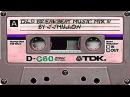 OLD BREAKBEAT MUSIC MIX Vol 4