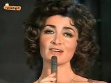 Sally Oldfield - Mirrors - ( Alta Calidad ) HD