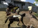 Mount Blade Warband Video Contest