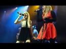 Элизиум - Дождь / Stadium Live