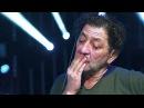Документальный фильм «Григорий Лепс. По наклонной вверх», 2017 год