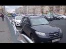 АвтоЖесть - Приколы на дороге