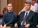 Суд присяжных 2011 11 03)