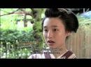 Core Kyoto Traditional Kyoto Dance Gion's Consummate Art Exalts Life Travel Documentary