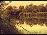 Село мо (My village) - Ukrainian song by Nadiya Gural - Надя Гураль