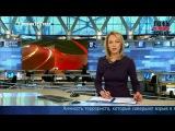 Так кто же устроил теракт в Питере? ФСБ,ИГИЛ или Путин