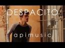 DESPACITO НА 15 ЯЗЫКАХ Мультиязычные каверы на Luis Fonsi ft Daddy Yankee