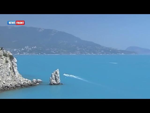 Сводка новостей: ДНР, ЛНР, Сирия, мир / 19.06.2017 » Freewka.com - Смотреть онлайн в хорощем качестве