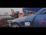 EXTREME Performance Tyres   Masashi Yokoi at King of Europe rd 4   Tor Jastrz
