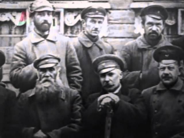 Пистолет ТТ-Тульский Токарев -История создания и применения