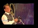 Гармошки Айнур Фатихов Халык уен коралларында тезмә татарский концерт