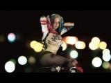 Alan Walker - Faded (Remix) &amp Shuffle Dance