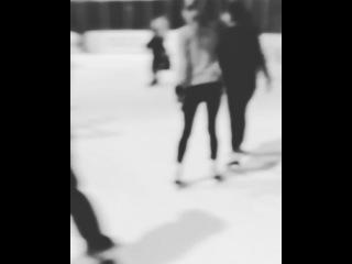 volochkova_dvd video