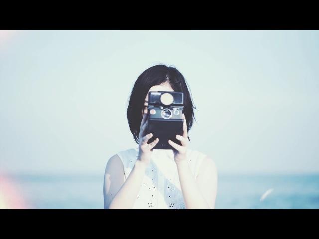 【Hatsune Miku】Until you return to the night sea - eng sub【Hello, Tanita-san】