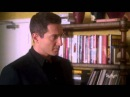 Sasha Roiz as Marcus Diamond Warehouse 13 Fanvid