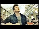 Say Something (I'm Giving Up On You) - A Great Big World &ampamp Christina Aguilera (Tyler Ward Co