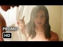 Riverdale Season 2 Desperate Times Promo (HD)