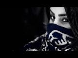 Арабский Музыка