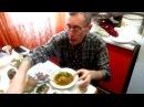 КАК ПИТАТЬСЯ, ЧТОБЫ НЕ БЫЛО ОПУХОЛЕЙ Обед против 1000 болезней Обед Виталия Островского - 3!