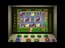 Игровой автомат Crazy Monkey (Обезьянка, Крейзи Манки)