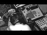 Aphex Twin  AFX - 14 Cornish Spreek5b St. Nectan S Glen Waterfalls Mix