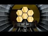 5 фактов о телескопе «Джеймс Уэбб