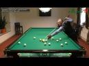 Tournament Noreff Cup 2017 Miller R Korobeinikov S